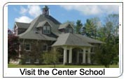 Click here to visit the center school website
