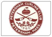 petersham curling club