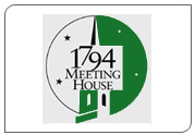11794 meeting house