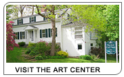 Click here to visit the Art Center Facebook Page